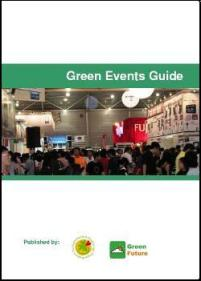 green-events-guide