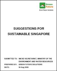 suggestions-for-sustainable-singapore-logo