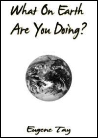 what-on-earth-ebook-logo