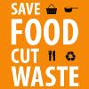 New Campaign to Reduce Food Waste in Singapore