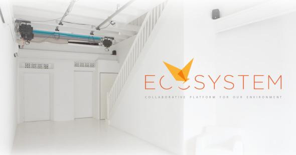 Ecosystem Singapore (level 1)