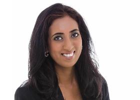 Bhavani Prakash - Associate