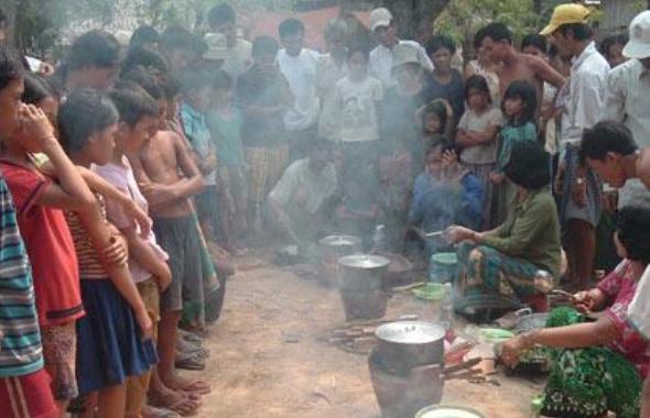 New-Lao-Stove-GERES-Cambodia