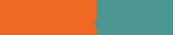 iCarsClub-logo